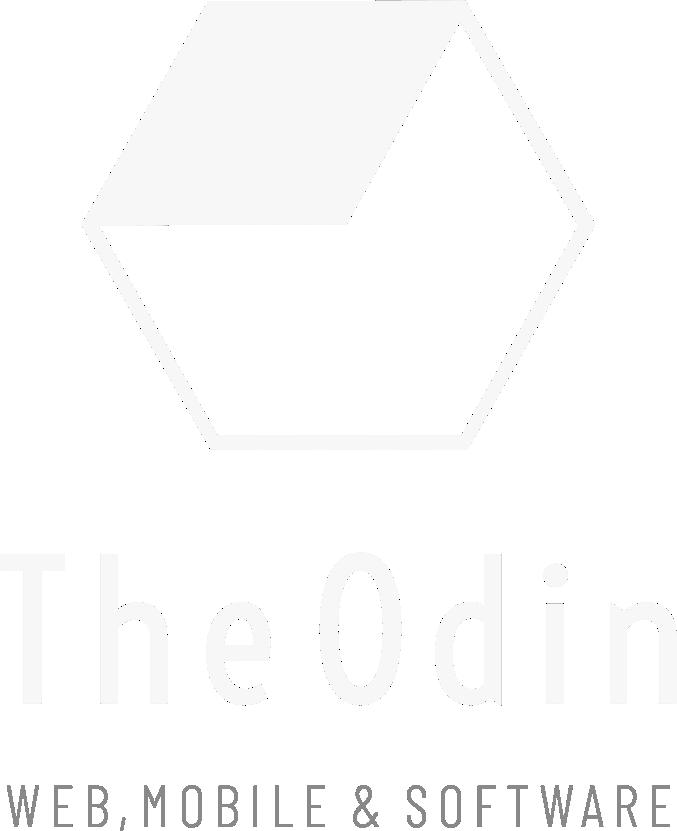 The Odin